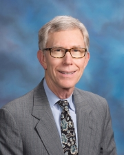 Attorney Allen L. Price at Smith Rose Finley